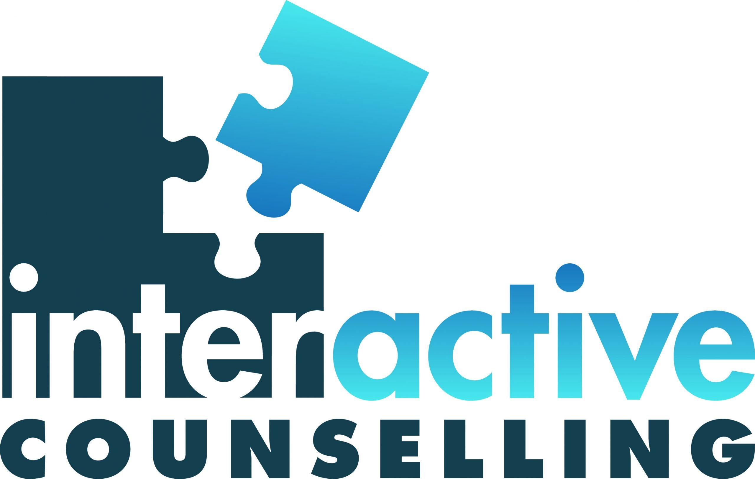 Interactive Counselling logo